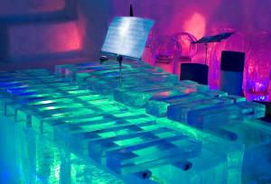 ICExylophone