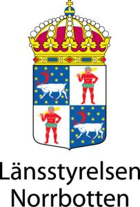 lst-logo-cmyk