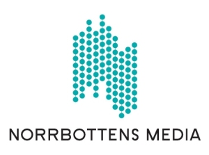 norrbottens_media_4f_-08_logo-2-page-001